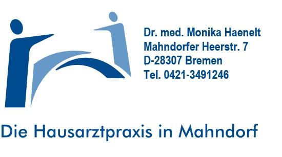 Praxis Dr. Haenelt